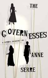 The Governesses