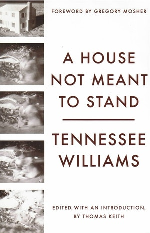 New Directions Publishing | Tennessee Williams