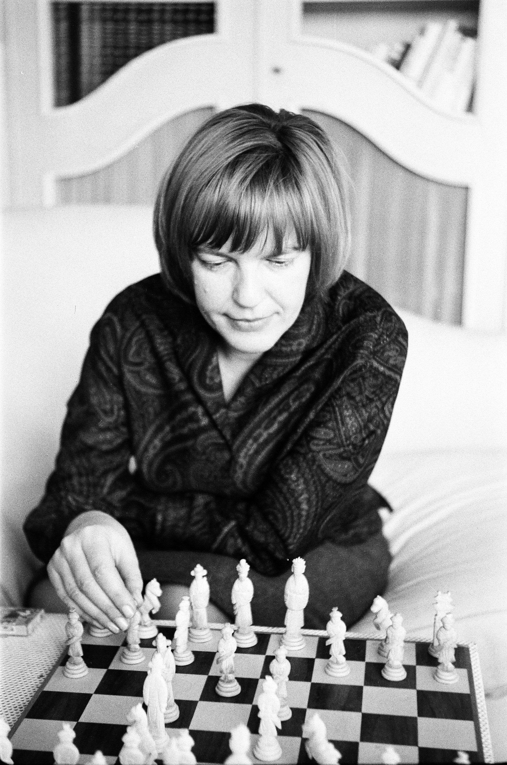 Ingeborg Bachmann amazon