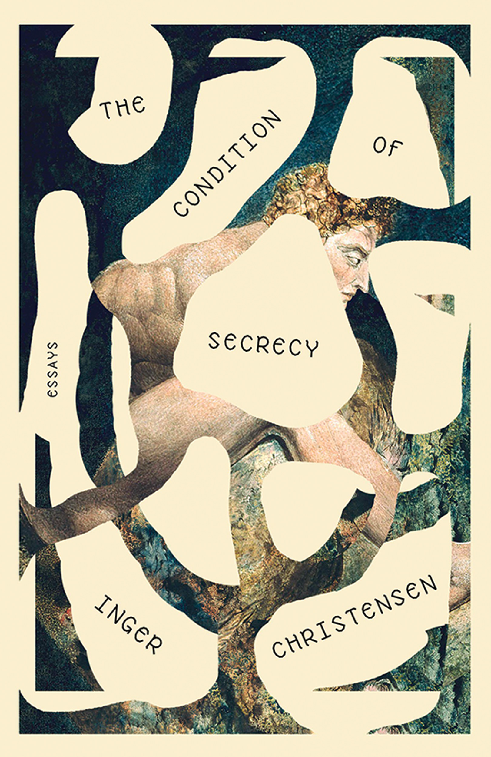 The Condition of Secrecy