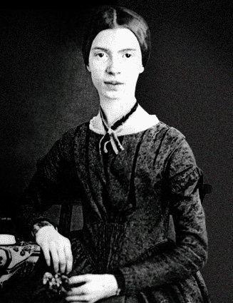 Emily Dickinson photo #231, Emily Dickinson image