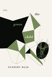 The Green Child