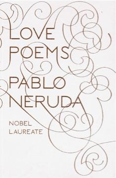 Neruda Love Poems 6