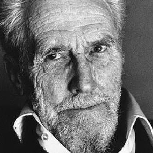 The Best Ezra Pound Poems Everyone Should Read