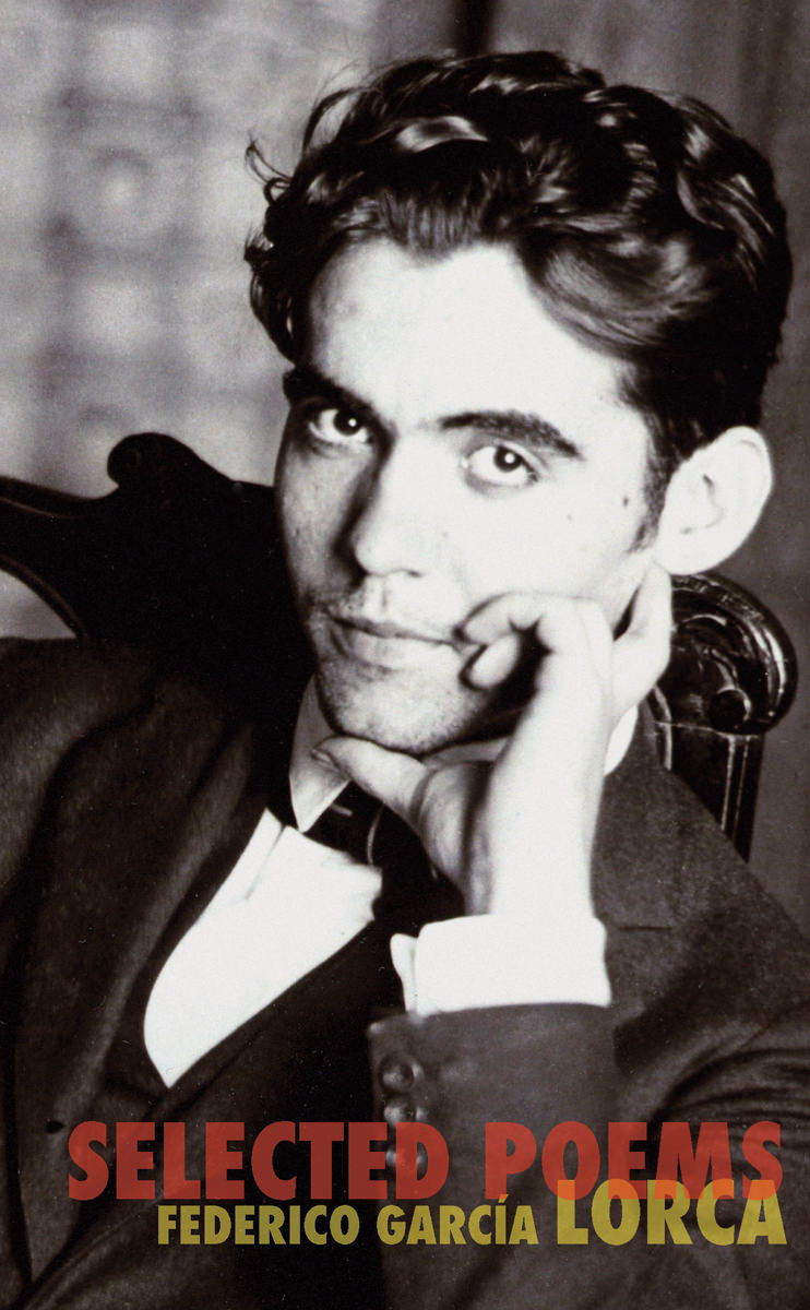 Garcia Lorca Poems 6