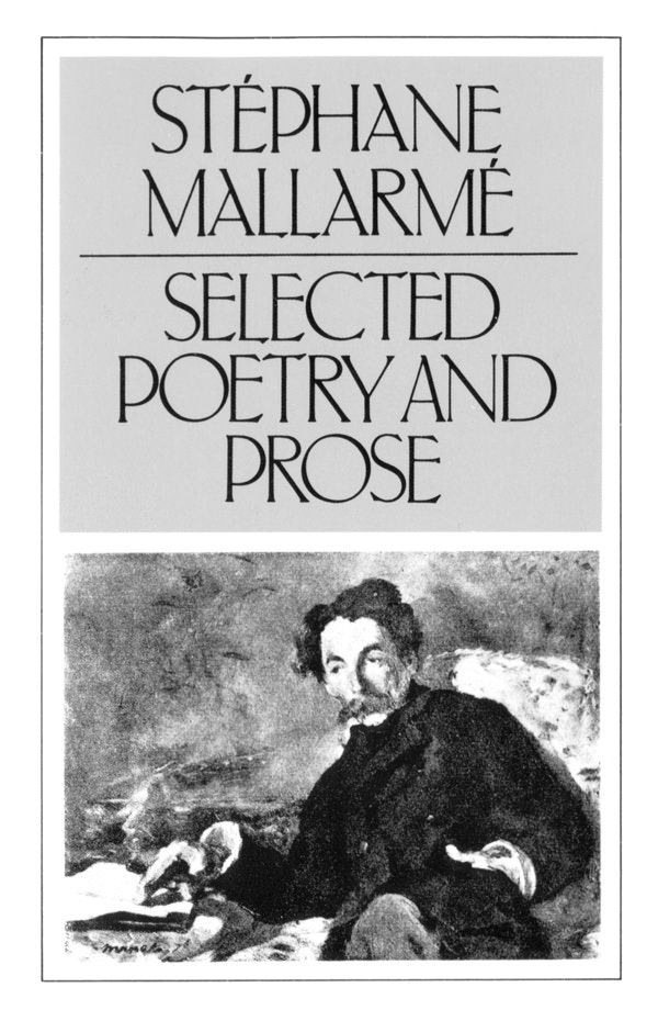 New Directions Publishing Selected Poetry And Prose