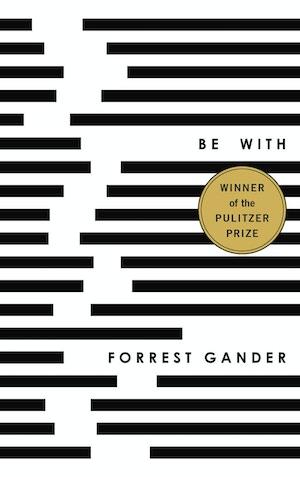New Directions Publishing | Forrest Gander