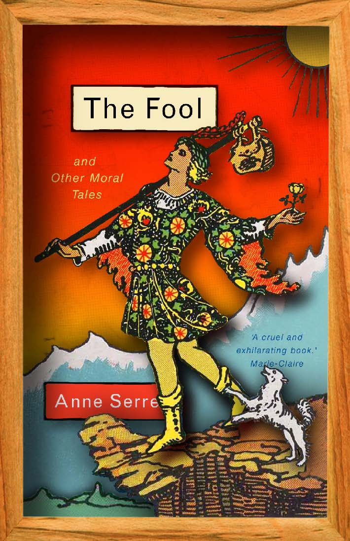 The Fool and Other Moral Tales
